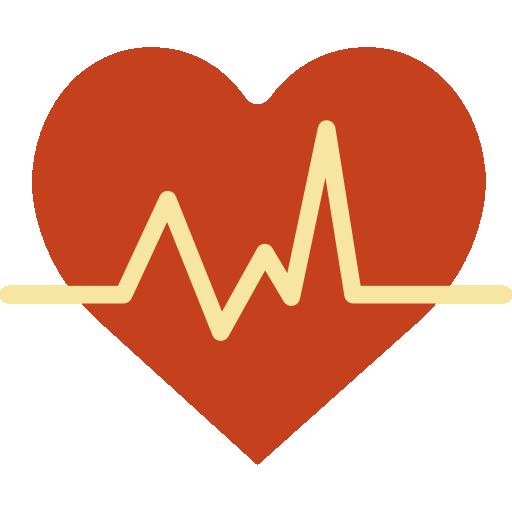 Cardiopatías